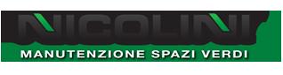 Fratelli Nicolini Reggio Emilia